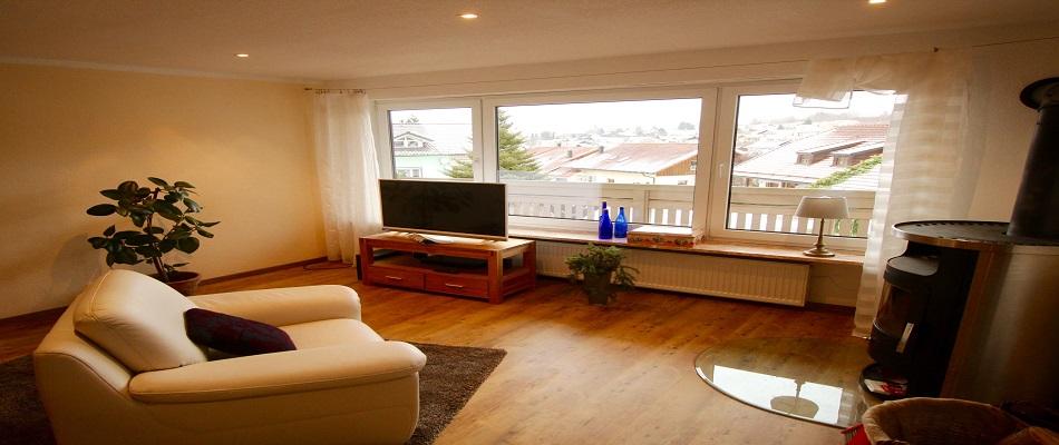 WohnzimmerWohnungNr2HM.jpg